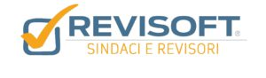 software revisione legale